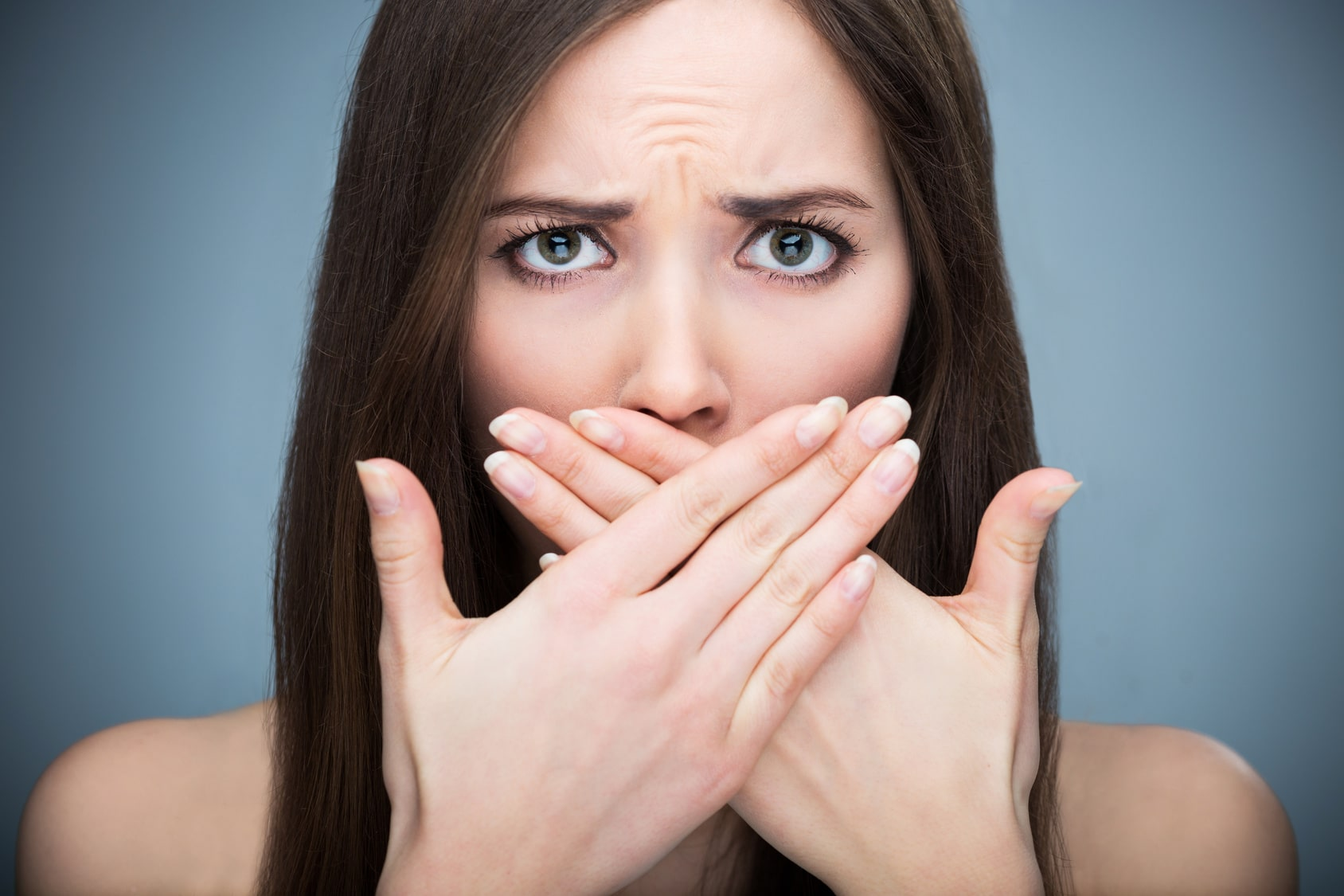 Root canal therapy can relieve the pain of an infected tooth