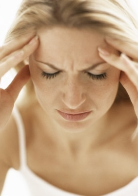 Dr. Kuzma can help you find relief from headaches