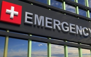 Toothache Is Leading Avoidable Cause of Emergency Department Visits