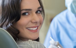Teeth Whitening 101 | Wilmington Dentist